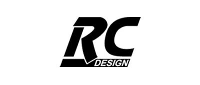 RC Design