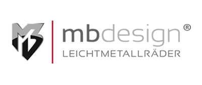 MB Design